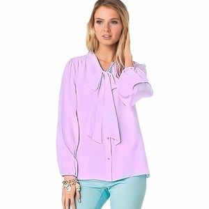 LILLY PULITZER Austin Top